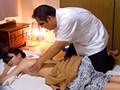 (tura00154)[TURA-154] 仲良し夫婦の温泉旅行 夫が不在の一時に奥さんは…温泉旅館オイルマッサージ 夫が入浴している数分間に妻が寝取られる?!「奥さん感じてますぅ?濡れていますよ」「あぁぁ〜んダメぇ夫が戻ってきちゃうぅぅ」 ダウンロード 2