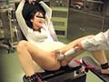 [TURA-190] 産婦人科医師のコレクション映像 産婦人科医院で拘束された妊婦さんが電マで攻められオシッコおもらし映像「離して~!ハぁハッハッハッ!アーーン!漏れちゃう!漏れちゃう!」
