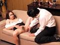 (tura00194)[TURA-194] 校長室で大激怒!「性教育のあり方」「性教育」の内容に猛抗議!フェミニストお母さんたちに媚薬茶を飲ませたら…「セックスは男の快楽じゃないのよ!女をなめるんじゃないわよ!」 ダウンロード 7