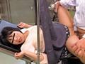 [TURA-203] とある地方にある産科医院でおきた話 産婦人科先生の触診が気持ちよくって「んんあっ!」指が奥に入り…「ハぁハぁうぅっ!」となったところで「いれますか?」にコクリと頷く奥さんたち