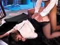 (tura00204)[TURA-204] ねとられNTRシリーズ 強姦された妻は…妻が喫煙を注意したDQN男子●校生の若くてビンビンのデカチン18cmに寝取られた話 ごめんなさい私感じてしまったの、あ、あなたのよりも大きくて硬いオチンチンに… ダウンロード 7