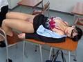 (tura00218)[TURA-218] 男子●校生たちからの投稿映像 ボクの通っている高●の先生に昏睡薬品を嗅がせて眠らせてやりまくったので投稿します!「この薬で眠らせて誰とやりたい??どの先生とセックスしようかな〜」 ダウンロード 6