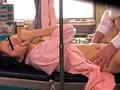 [TURA-226] 「産後中出し中毒」とは産後うつ病などから併発することの多い女性特有の症状である。産後検診中の奥さんが「産後中出し中毒」の発作に!!触診すると潮噴き!我を忘れて狂った様に医師に「精子を中で出して」と懇願する!