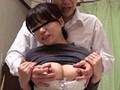 (tura00232)[TURA-232] ねとられNTRシリーズ うちの子と仲良くしてくれるのなら…息子をいじめる主犯の少年と話し合いをする妻が子●もとは思えないデカチン18cmで寝取られた話「おばさんがさぁオレとSEXさせてくれたらイジメない約束するよマジで」 ダウンロード 5