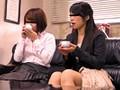[TURA-234] フェミニスト媚薬茶シリーズ 女をバカにするんじゃないわよ!TV局に怒鳴り込み!番組のワイセツな内容に放送中止を要求!ママたちは猛抗議するもお茶(媚薬入り)を飲むと…「女性を蔑視した性を好奇にする様な低俗番組の放送中止を要求します!」