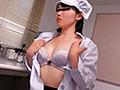 [TURA-291] 市営保健検査センター勤務医師が撮影したビデオ 奥さん猥褻くぱぁ健康診断48名