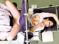 (tura00299)[TURA-299] クリトリス徹底刺激!媚薬+クリキャップで羞恥心は破壊?!奥さまたちの産婦人科検診 クリトリスばっかりいじられたうえに媚薬を塗られたら我慢できるわけないwww超絶快感刺激に理性が吹っ飛ぶまいと必死で耐える奥さんたち ダウンロード 6