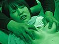 [TURA-320] 停電トラブル!?暗闇の歯科医院 歯科治療中の奥さんが突然の停電!?暗闇で見えない!中出しレイプされた惨劇 暗闇に忍び寄るレイプ魔に抵抗するにも見えない闇!そして復旧するも奴はいない…