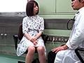 [TURA-322] 町民たちはみんな顔見知り 家族の様なお付き合い だからこそ興奮するんですw 町内で唯一の産婦人科医師である私はご近所の奥さんたちのオマ●コを完全支配しています。