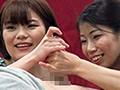 街角奥さんシリーズ 若い男の射精をみたがる人妻たち3 45名 No.6