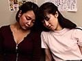 (tura00333)[TURA-333] 相席居酒屋昏睡テロ ボクが通っている相席居酒屋でお酒に昏睡薬を混入して女性たちとやりまくったので投稿します。 ダウンロード 7