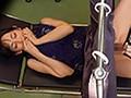 [TURA-335] 泌尿器科医師の性的欲求を満たす為の映像集 人生最大の屈辱を与える快感 澄ました気品のある女性患者に電マを当てオシッコをお漏らしさせること 屈辱とは無縁であろう女性にオシッコを漏らすという失態を与え晒すwww