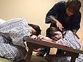 ターゲットは女教師! 修学旅行の宿泊先旅館のポットに混入されていた睡眠薬 引率する女教師たちを狙った昏○中出しレ○プ 5