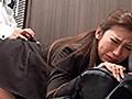[TURA-344] 弱みを握られている秘書 脅迫社長室 「来月、私結婚するんです…」