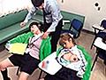 [TURA-346] 本社の研修ルームで数々の被害者が… 研修に来た乳酸飲料レディの試飲ドリンクに睡眠薬を混入し昏睡させやりまくっていた映像を投稿します。