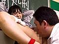 [TURA-361] 同窓会で数年ぶりに再会した因縁 ボクをいじめていた同級生女子を数年越しに逆襲レイプ この恨みチンチンではらさでおくべきか!!!