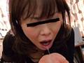 (turu00001)[TURU-001] 一気に見せます!8時間480分スペシャル 熟女はつらいよ3周年映像集 2013年発売タイトル33タイトル ダウンロード 2
