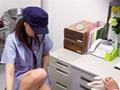 [TURU-004] 熟女はつらいよ ベスト総集編 熟れ女たちのわいせつ内科検診盗撮「そんなに指を激しくかき回されると…」48人