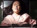[TURU-014] 産婦人科医院主催 出産擬似体験セミナーで陰部に極太バイブをいれられてハァハァするお母さんたち 総集編