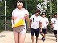 実話再現NTRドラマ トラウマックス爆乳女優出演2タイトルパック 爆乳Jカップを狙う部員たちデカパイ先生と呼ばれる巨乳妻&爆乳Kカップママ いじめっ子がボクの家族乗っ取りNTR 画像1
