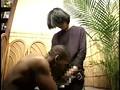 希少ホモ映像 美少年と黒人sample14