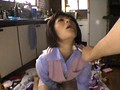 朝から晩までセックスざんまい 東野愛鈴