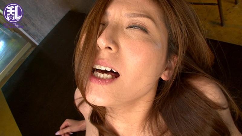 椎名ゆな 画像