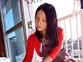 [TYOD-254] 淫乱団地妻 他人棒で白目を剥いた若妻 小口田桂子