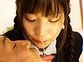 [TYOD-343] 生つば飲ませてM男を手なずけ性奴隷にする淫乱JK 栄川乃亜