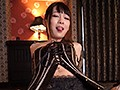 (tyod00349)[TYOD-349] アナル&チクビ集中責め お叱り淫語M性感 跡美しゅり ダウンロード 5