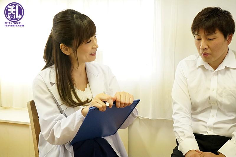 母性とエロスが滲み出るGカップ巨乳の現役スクールカウンセラーAV出演志願 島田美咲28歳 の画像6