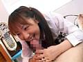 NOと言えない制服少女 エミリ サンプル画像 No.3