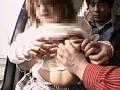 (ugul001)[UGUL-001] 実録痴漢 通学・進学塾中○生総集編 ダウンロード 20