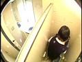 (ujjl00001)[UJJL-001] 油断禁物!!変態教師による少女盗撮映像 ダウンロード 11
