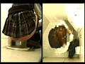 (ujjl00001)[UJJL-001] 油断禁物!!変態教師による少女盗撮映像 ダウンロード 7