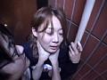 (uquv050)[UQUV-050] 究極!!痴漢の達人 CLIMAX ダウンロード 2