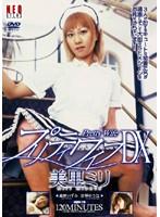 プリティワイフ DX ダウンロード