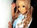 Dirty Caramel #0 Rina Aina Exclusive 2