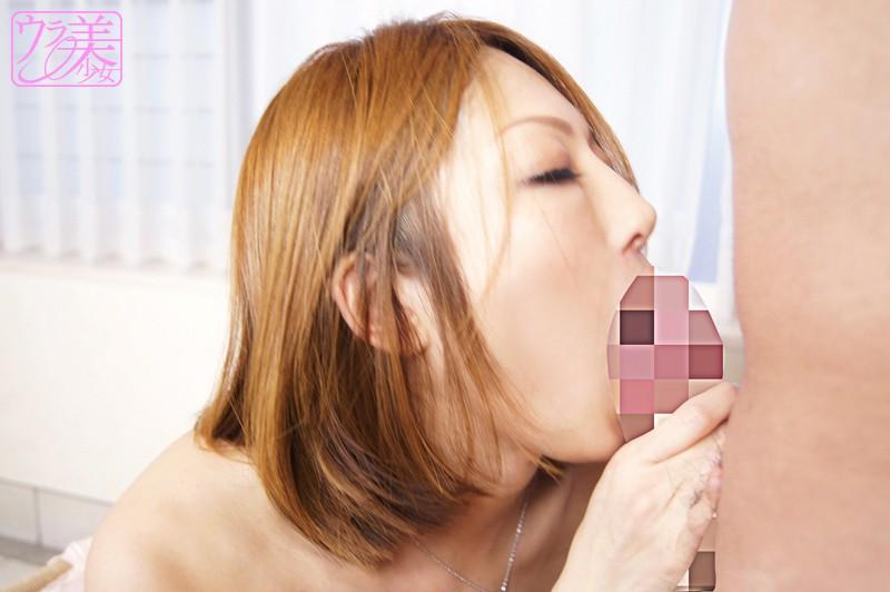 アイドル芸能人からav→TV出演→映画出演→ブログ炎上→AV出演→