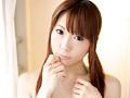 芸能人 Premier 超有名●●●ッ●●系女性ソロアーティストのバックダンサー 生駒茉夏 AV DEBUT 1