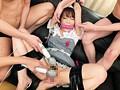 芸能人 Premier 超有名●●●ッ●●系女性ソロアーティストのバックダンサー 生駒茉夏 AV DEBUT 6