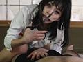 口裂け女sample7