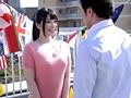原作・ポン貴花田×恋するヒロイン上原亜衣!!つぼみな奥さん 1