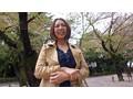 思わず●RECしたくなる着衣爆乳おっぱい 恵梨香さん(31)新人爆乳モデルさん 水元恵梨香のサンプル画像