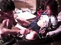 レイプ請負サイトが撮った女子校生レイプ映像 サンプル画像 No.5