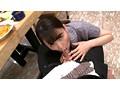 恵理子ママとのやらしい生活 三浦恵理子 6