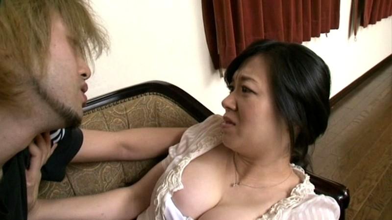 鬼畜!!肉奴隷妻 桜みちる の画像3