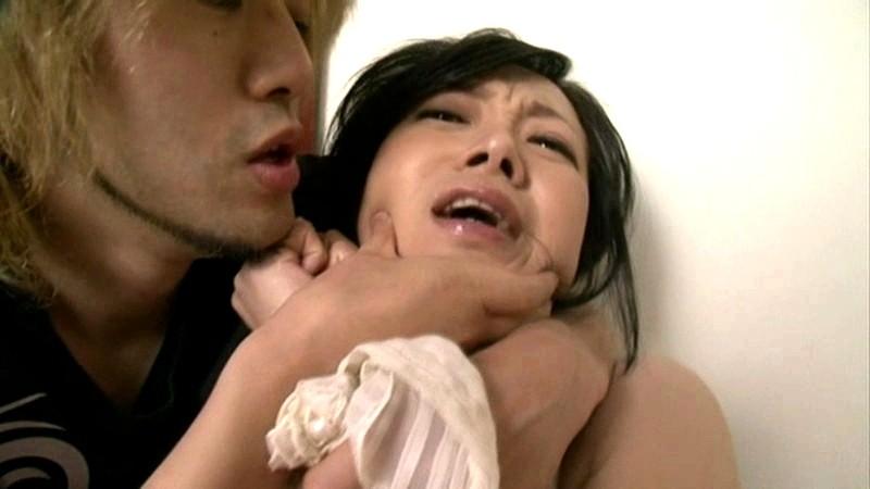 鬼畜!!肉奴隷妻 桜みちる の画像4
