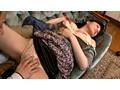 近親[無言]相姦 泥酔母が寝てる間に… 佐藤美紀 15