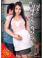 (venu00164)[VENU-164] 義母相姦 迫る!!母さんの肉ビラ あずみ恋 ダウンロード